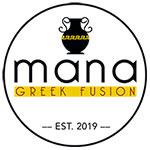 Mana-Greek-Fusion-Greek-Restaurant-Jupiter-FL